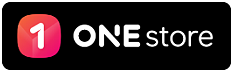 One-Store