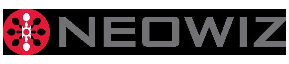 Pmang Logo